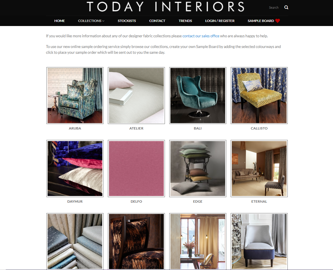 https://w2m.co.uk/project/today-interiors/