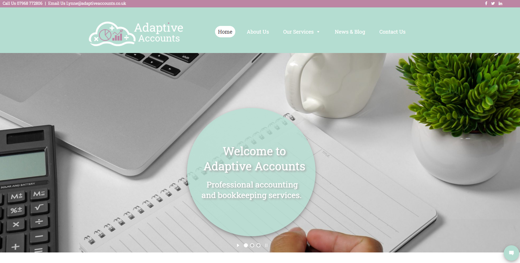 https://w2m.co.uk/project/adaptive-accounts/