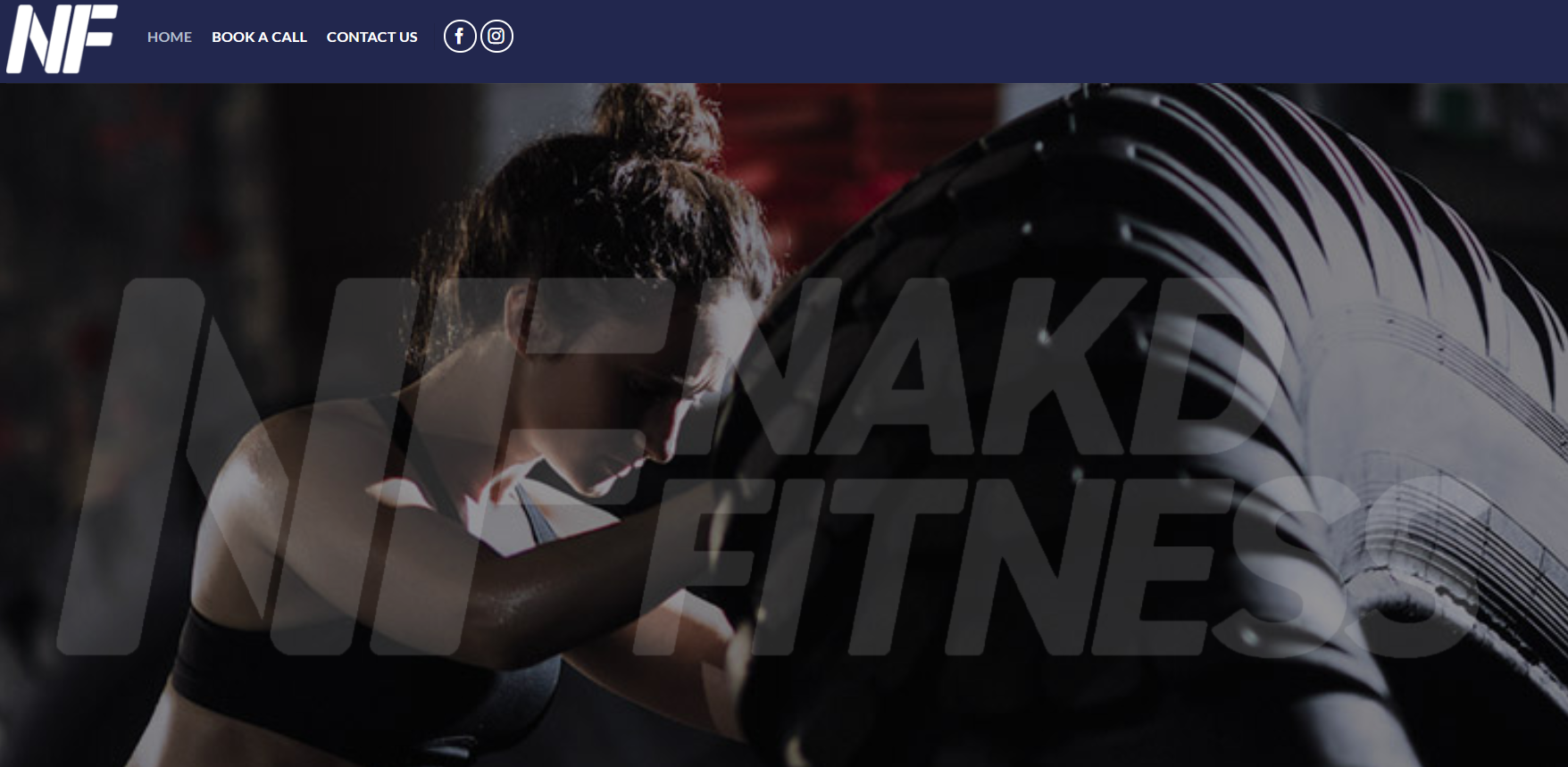 https://w2m.co.uk/project/nakd-fitness/