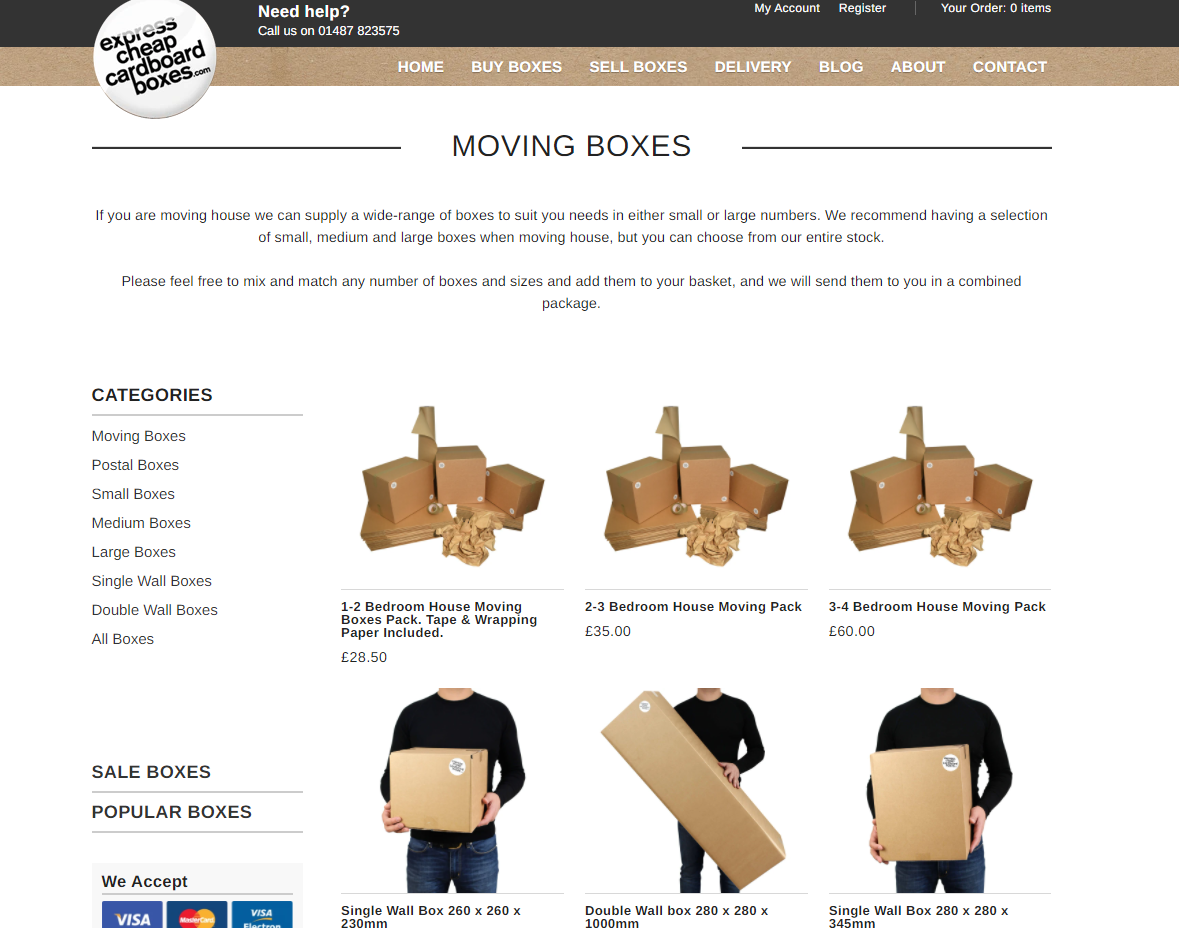 https://w2m.co.uk/project/express-cardboard-boxes/